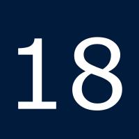 Pixwords nápověda pro 18 písmen
