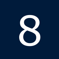 Pixwords nápověda pro 8 písmen